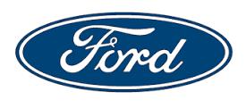 Ford-خودروهای تحت پوشش دستگاه دیاگ MDS