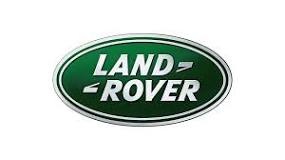 Land Rover-خودروهای تحت پوشش دستگاه دیاگ MDS