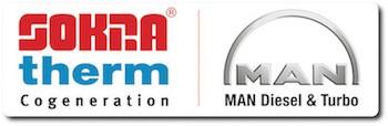 Sokra-Man-Logo