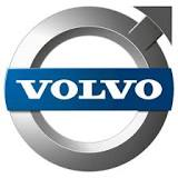 Volvo-خودروهای تحت پوشش دستگاه دیاگ MDS